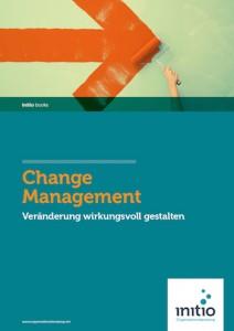 change management pdf ebook größer
