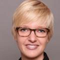 Claudia Kroh