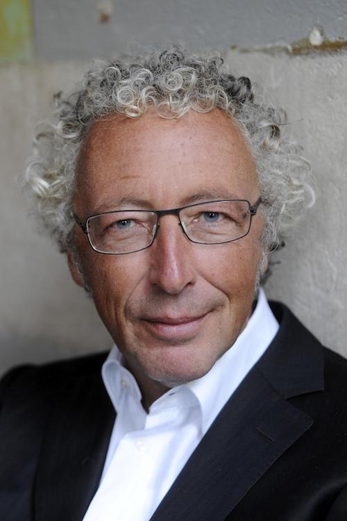 Ekkehard Zamel, Consultant