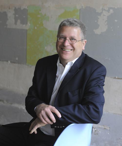 Günther Grassmann, Consultant