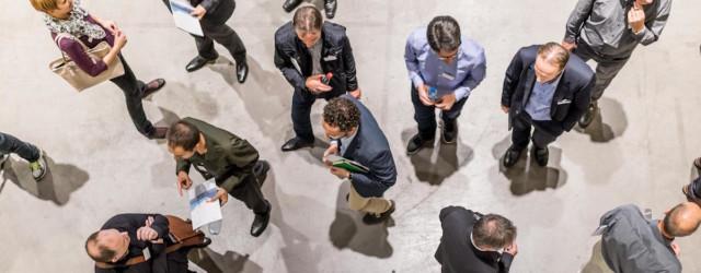 Teamkultur Zusammenarbeit