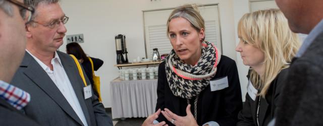 Interaktive Workshops und Konferenzen